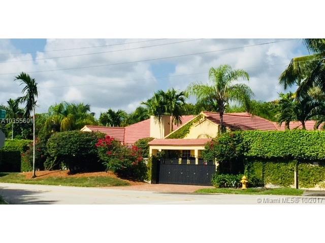 8800 Sw 92nd Ave, Miami, FL - USA (photo 3)