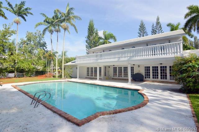 7400 Sw 61 St, Miami, FL - USA (photo 2)