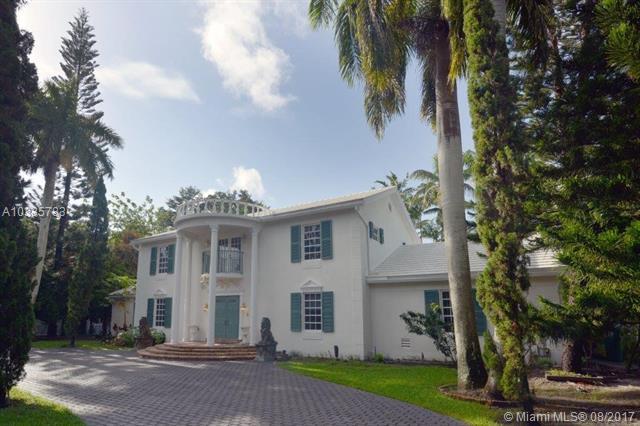 7400 Sw 61 St, Miami, FL - USA (photo 4)