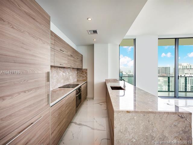 Sls Brickell Residen, 1300 S Miami Ave Ph4901, Miami, FL - USA (photo 2)