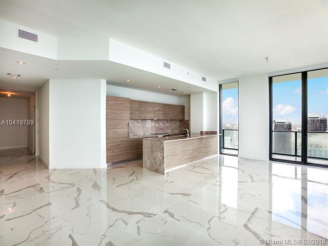 Sls Brickell Residen, 1300 S Miami Ave Ph4901, Miami, FL - USA (photo 3)