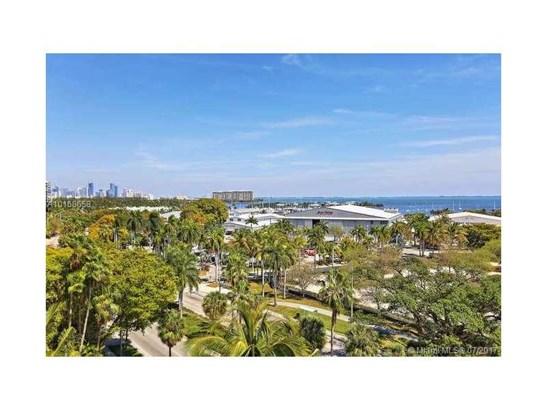 Grove At Grand Bay, 2675 S Bayshore Dr 601s, Miami, FL - USA (photo 2)