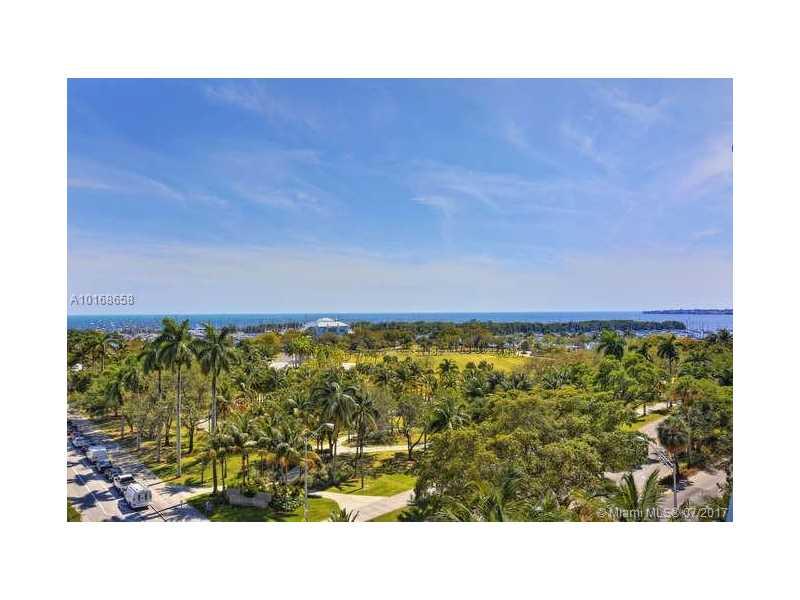Grove At Grand Bay, 2675 S Bayshore Dr 601s, Miami, FL - USA (photo 3)