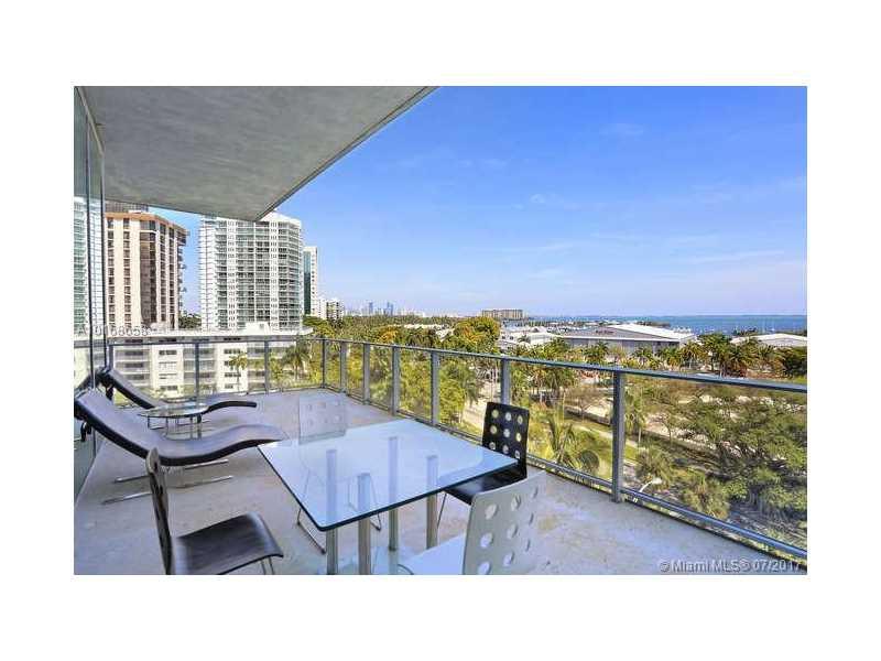 Grove At Grand Bay, 2675 S Bayshore Dr 601s, Miami, FL - USA (photo 4)