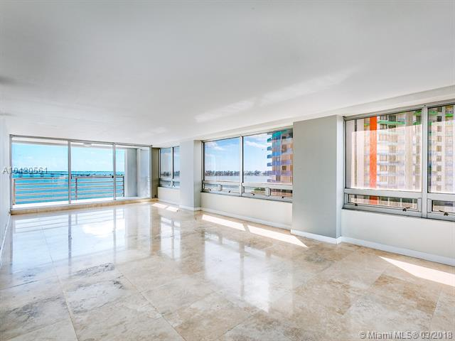 1541 Brickell Ave A801, Miami, FL - USA (photo 1)