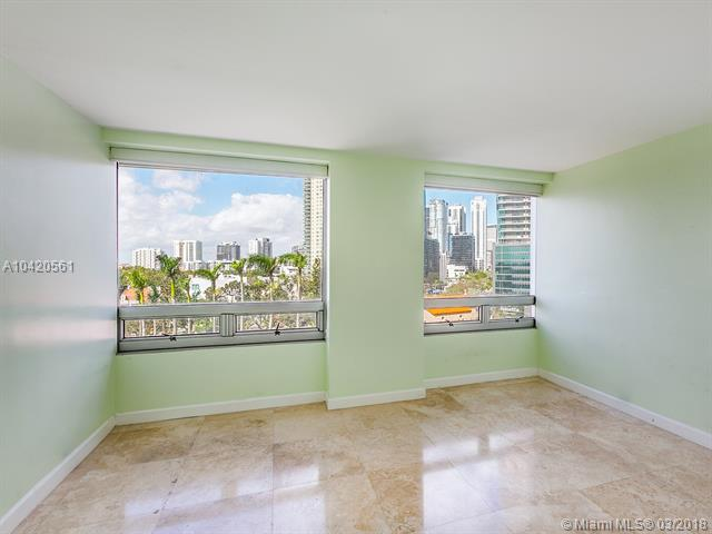 1541 Brickell Ave A801, Miami, FL - USA (photo 3)