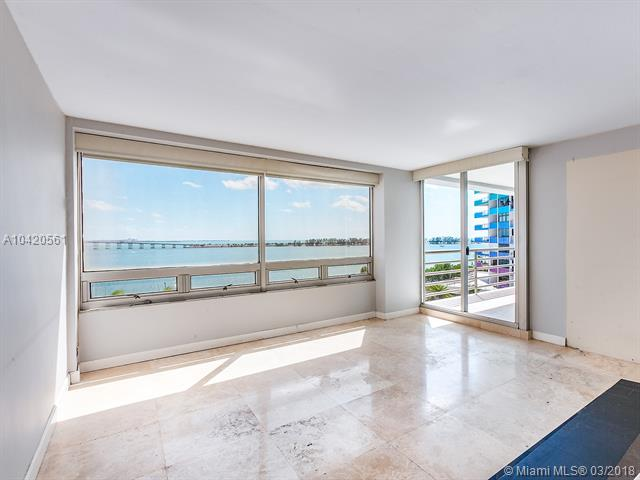 1541 Brickell Ave A801, Miami, FL - USA (photo 5)