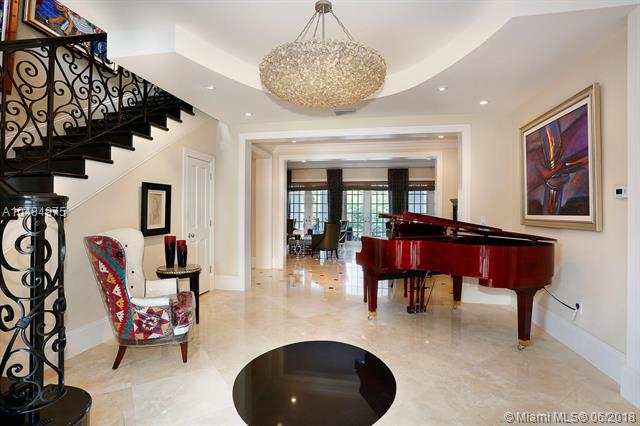 128 Paloma Dr, Coral Gables, FL - USA (photo 1)