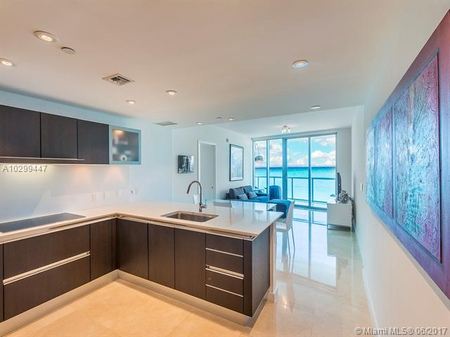 Jade Beach, 17001 Collins Ave 1107, Sunny Isles Beach, FL - USA (photo 2)