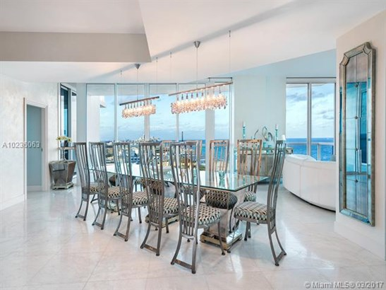 Continuum, 50 S Pointe Dr 1801, Miami Beach, FL - USA (photo 2)