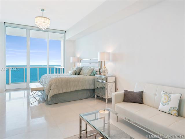 Continuum, 50 S Pointe Dr 1801, Miami Beach, FL - USA (photo 4)
