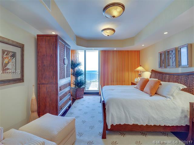 The Ocean Club, 781 Crandon Blvd Ph3, Key Biscayne, FL - USA (photo 4)