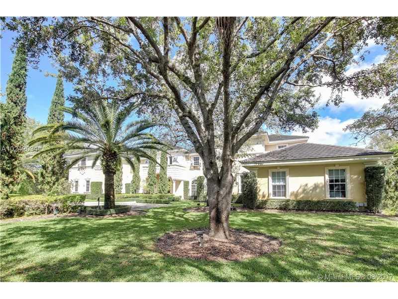 6463 Sw 106th St, Pinecrest, FL - USA (photo 3)
