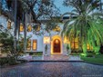 4800 Pine Dr, Miami, FL - USA (photo 1)
