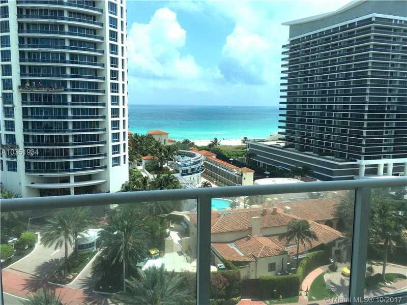 5900 Collins Ave 1207, Miami Beach, FL - USA (photo 1)