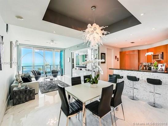 Grovenor House, 2627 S Bayshore Drive 2105, Miami, FL - USA (photo 2)