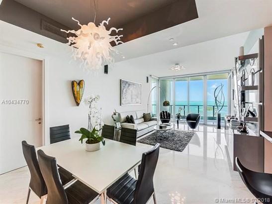 Grovenor House, 2627 S Bayshore Drive 2105, Miami, FL - USA (photo 3)