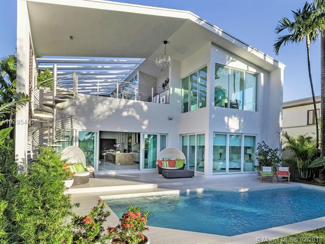 5344 Lagorce Dr, Miami Beach, FL - USA (photo 1)
