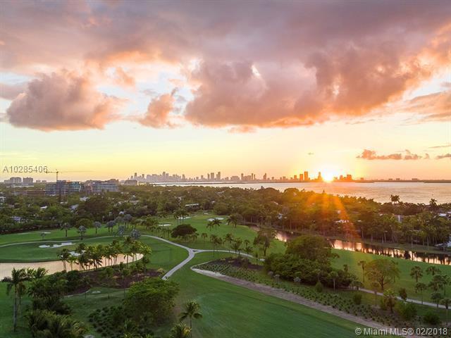 5344 Lagorce Dr, Miami Beach, FL - USA (photo 3)