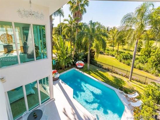 5344 Lagorce Dr, Miami Beach, FL - USA (photo 4)