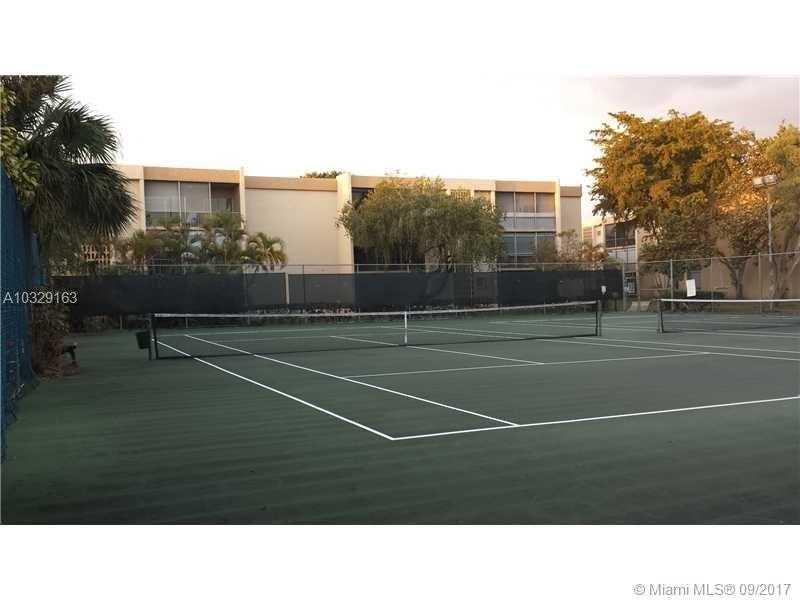 8401 Sw 107th Ave 361e, Miami, FL - USA (photo 1)
