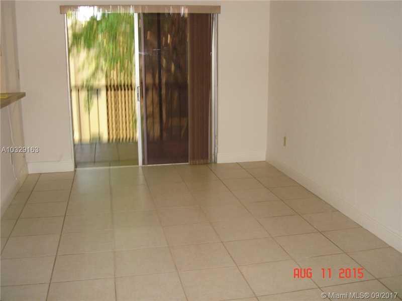 8401 Sw 107th Ave 361e, Miami, FL - USA (photo 3)