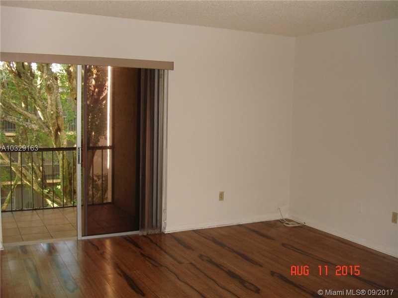 8401 Sw 107th Ave 361e, Miami, FL - USA (photo 4)