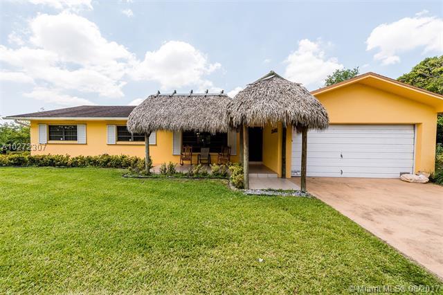25400 Sw 209  Ave, Homestead, FL - USA (photo 4)