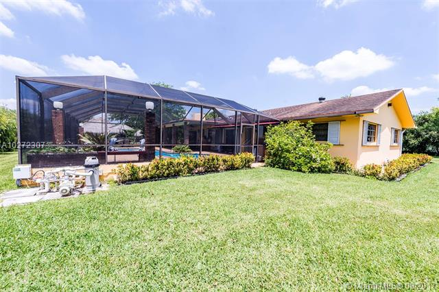 25400 Sw 209  Ave, Homestead, FL - USA (photo 5)
