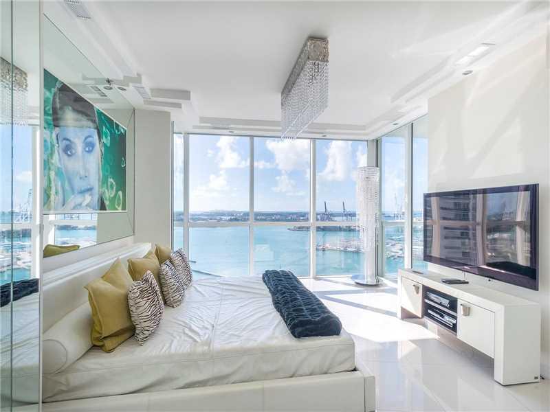 Icon South Beach, 450 Alton Rd 2101, Miami Beach, FL - USA (photo 5)