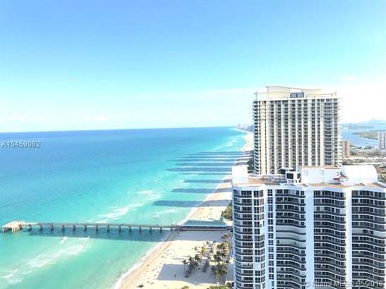 Jade Signature, 16901 Collins Ave 3203, Miami, FL - USA (photo 2)