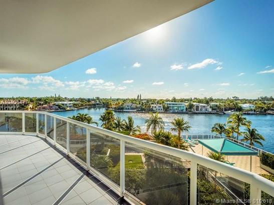One Island Place, 3802 Ne 207th St 502, Aventura, FL - USA (photo 1)