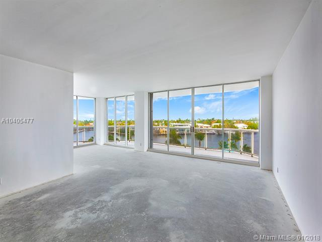 One Island Place, 3802 Ne 207th St 502, Aventura, FL - USA (photo 3)