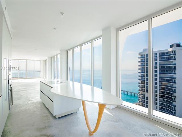 Jade Signature, 16901 Collins Ave 2101, Sunny Isles Beach, FL - USA (photo 1)