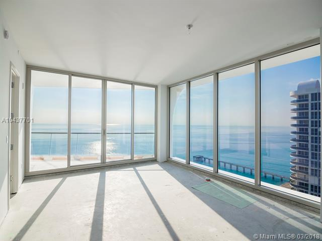 Jade Signature, 16901 Collins Ave 2101, Sunny Isles Beach, FL - USA (photo 3)