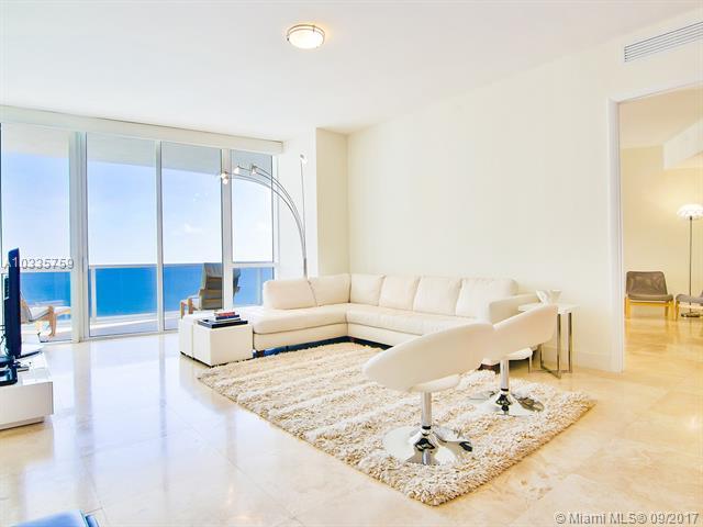 Trump Towers Iii, 15811 Collins Ave 2103, Sunny Isles Beach, FL - USA (photo 1)