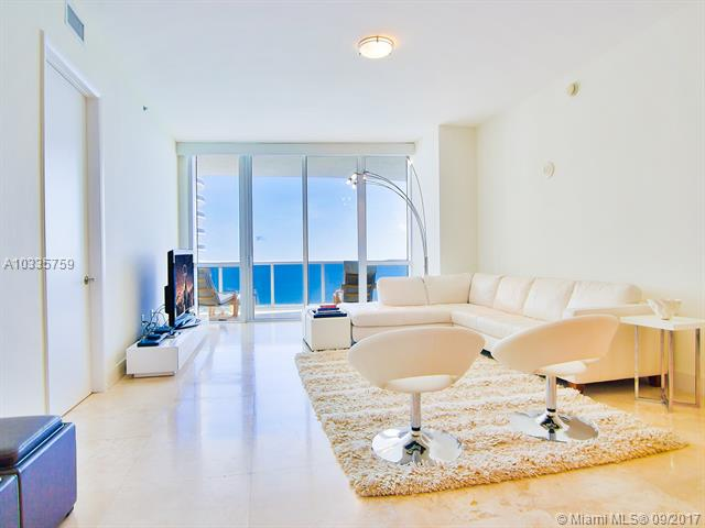 Trump Towers Iii, 15811 Collins Ave 2103, Sunny Isles Beach, FL - USA (photo 2)