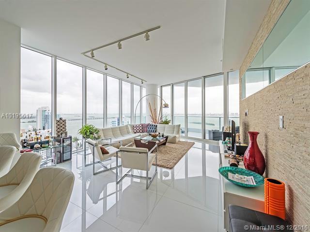 Paramount Bay, 2020 N Bayshore Dr 2601, Miami, FL - USA (photo 2)