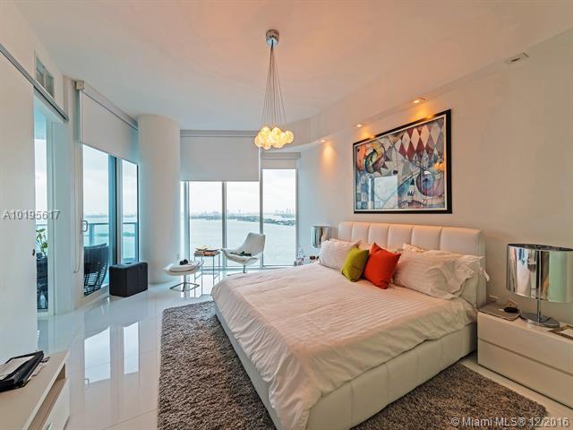 Paramount Bay, 2020 N Bayshore Dr 2601, Miami, FL - USA (photo 5)