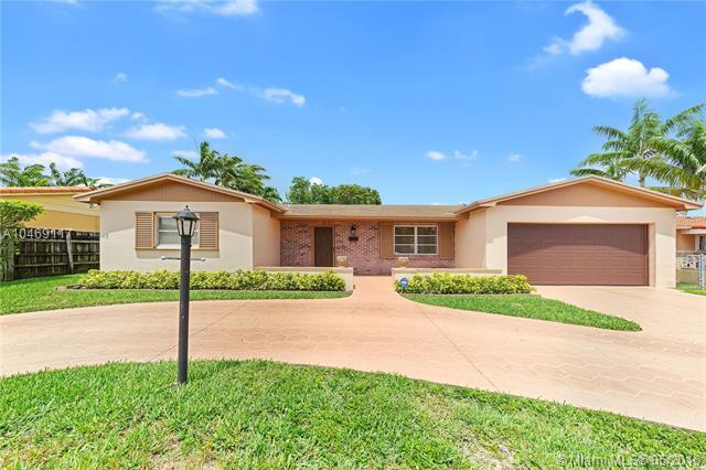 4582 Sw 128th Ct, Miami, FL - USA (photo 1)