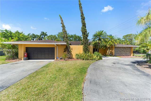 8201 Sw 183rd St, Palmetto Bay, FL - USA (photo 2)
