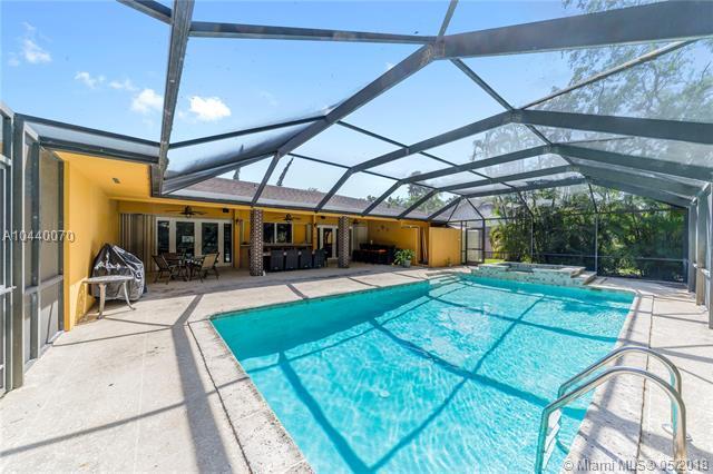 8201 Sw 183rd St, Palmetto Bay, FL - USA (photo 3)