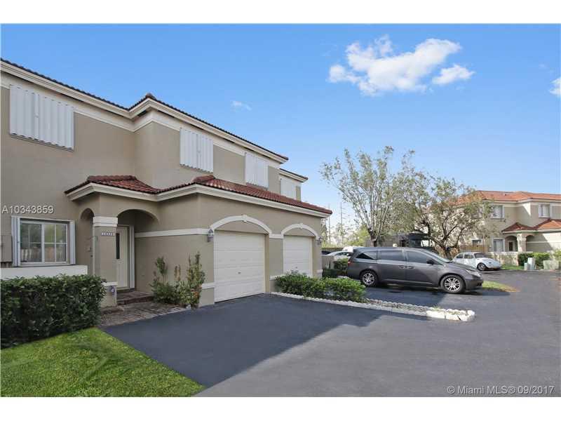 Bridgeport Villas, 14330 Sw 126th Pl, Miami, FL - USA (photo 2)