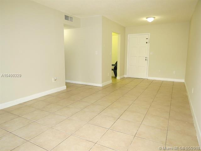 Courtyards At Kendal, 8550 Sw 109th Ave 5120, Miami, FL - USA (photo 1)