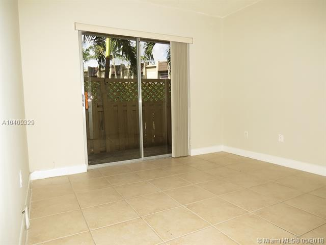 Courtyards At Kendal, 8550 Sw 109th Ave 5120, Miami, FL - USA (photo 5)