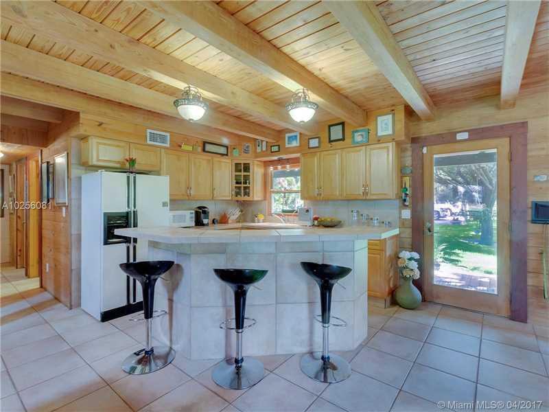 13130 Luray Rd, Southwest Ranches, FL - USA (photo 4)
