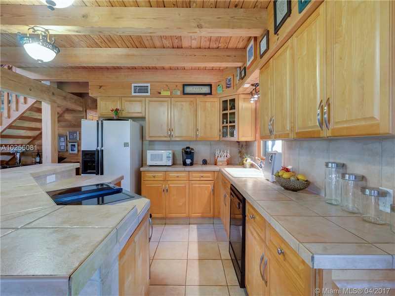 13130 Luray Rd, Southwest Ranches, FL - USA (photo 5)