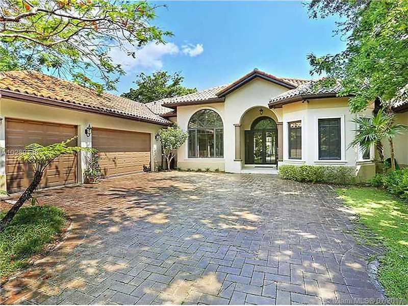 5711 Sw 83 St, South Miami, FL - USA (photo 1)
