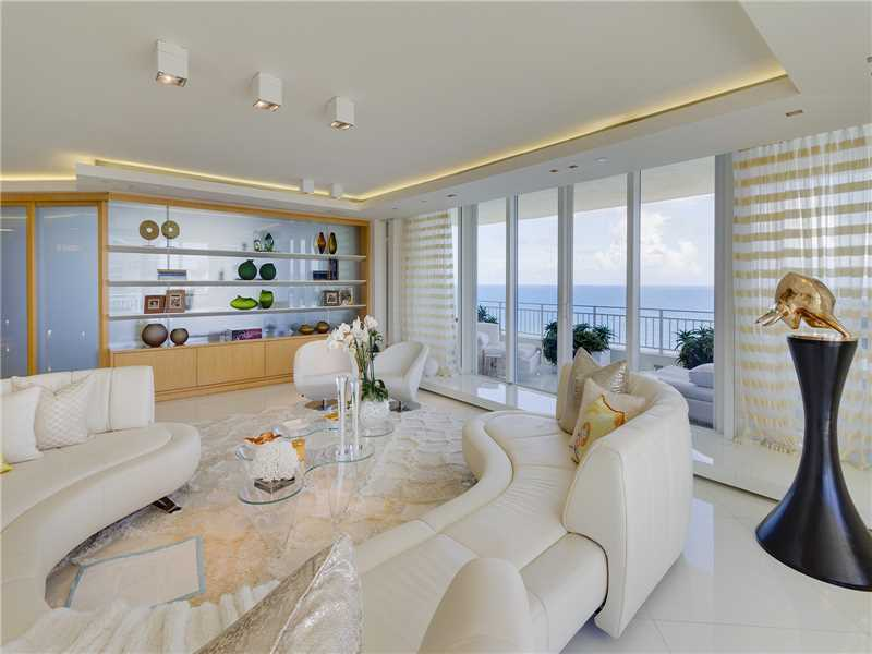 Ocean Tower Two Cond, 791 Crandon Blvd 1408, Key Biscayne, FL - USA (photo 1)