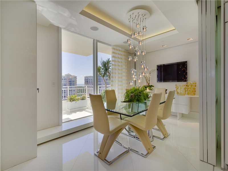 Ocean Tower Two Cond, 791 Crandon Blvd 1408, Key Biscayne, FL - USA (photo 3)